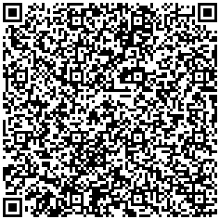 AUDYTY STRON INTERNETOWYCH www.audyty-stron-internetowych.pl 798494777 b.cholewa[małpa]interia.pl
